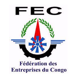 Kasaï-Central : la FEC veut voir clair sur la gestion de la taxe conventionnelle