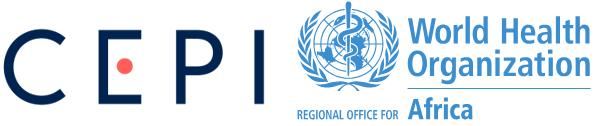 Les pays africains s'engagent dans une initiative novatrice sur le vaccin contre la COVID-19