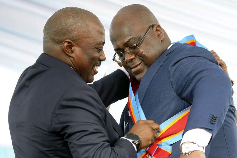 [Tribune] « Et si l'accord entre le Président Félix et l'ancien Président Kabila était vrai… » (Jean-Claude Katende)