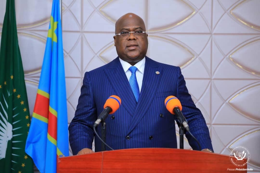 Politique : la Fondation Katangaise rejette les consultations de Fatshi (Déclaration)