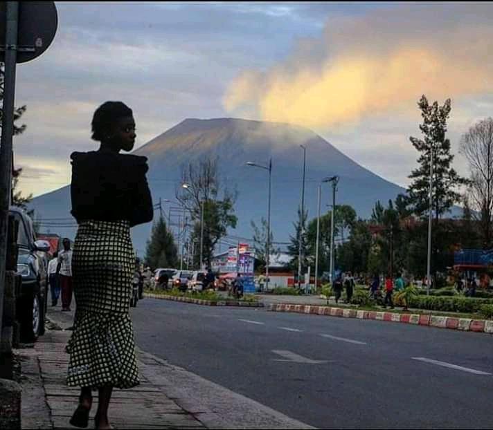 Goma : La société civile demande que les assassins de l'homme d'affaires Simba Ngezayo soient jugés à Goma dans une audience publique