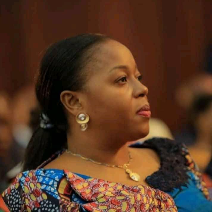 RDC : sur ordre de la haute hiérarchie, deux ministres du gouvernement Ilumkamba interdits d'effectuer une mission à l'intérieur du pays