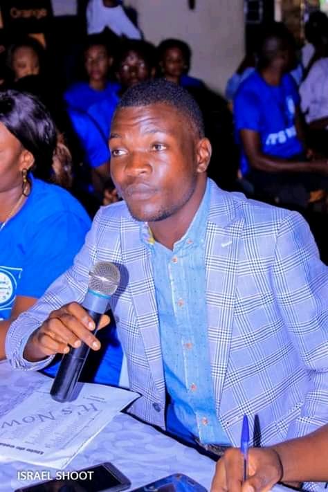 Kasaï Oriental : Un journaliste détenu au cachot du parquet de Mbujimayi