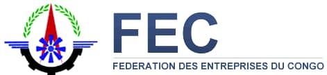 RDC : le Conseil d'État fixe pour le 23 décembre l'élection du nouveau PCA de la FEC