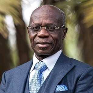 FEC : le tribunal de grande instance de Kinshasa Gombe annule l'élection de Dieudonné Kasembo au profit d'Albert Yuma