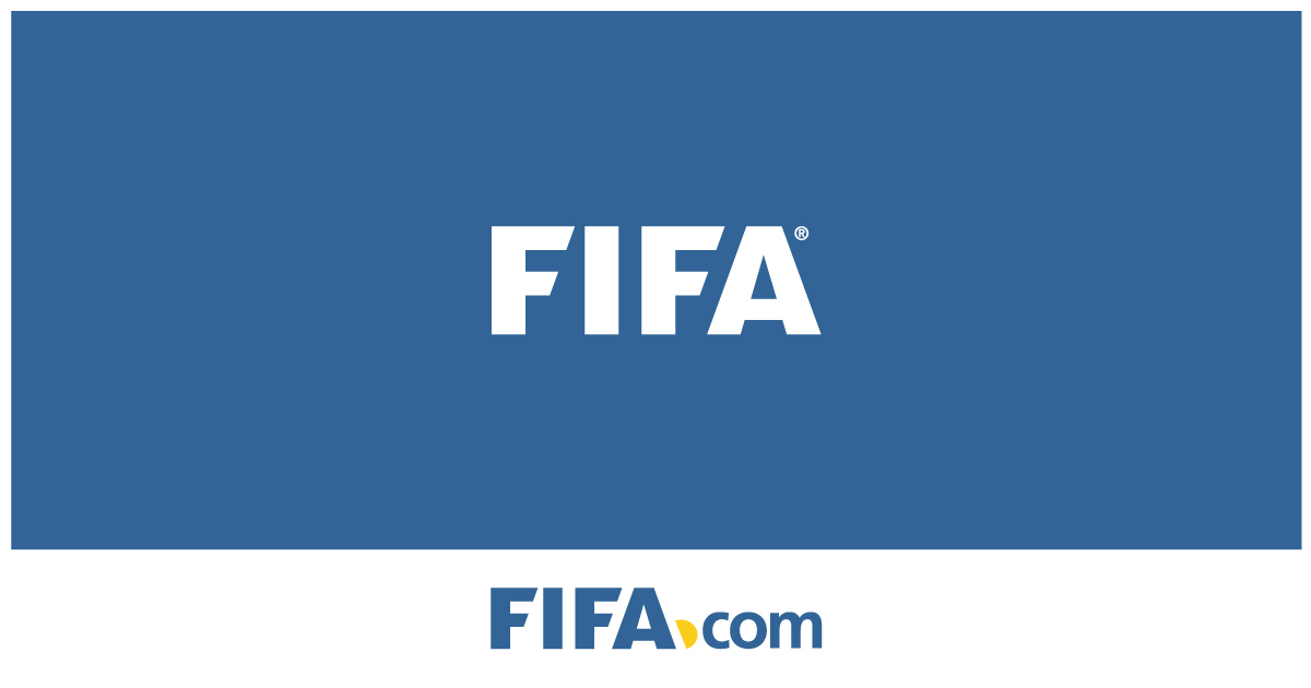 Le Président de la FIFA soutient le redémarrage du football africain au Cameroun