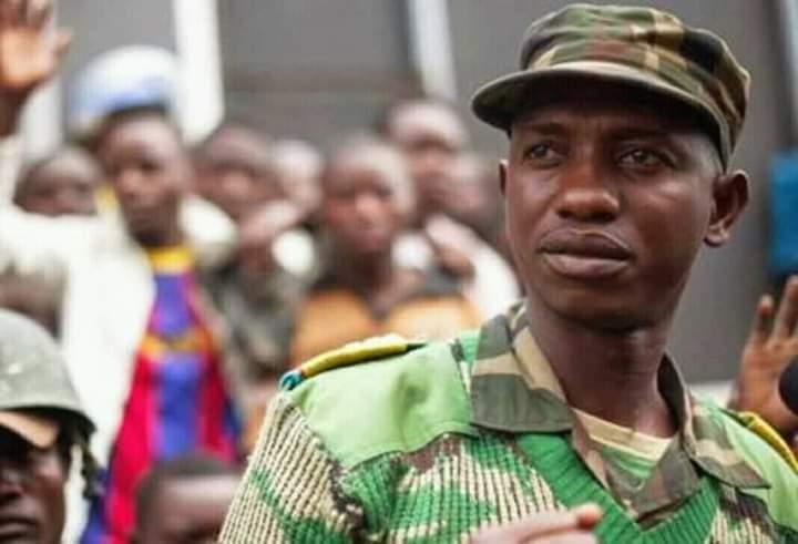 2 janvier 2014-2 janvier 2021 : Mamadou Ndala, 7 ans déjà dans l'au-delà !