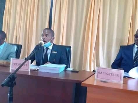 Lomami : l'Assemblée provinciale convoque la session extraordinaire le 7 janvier 2021