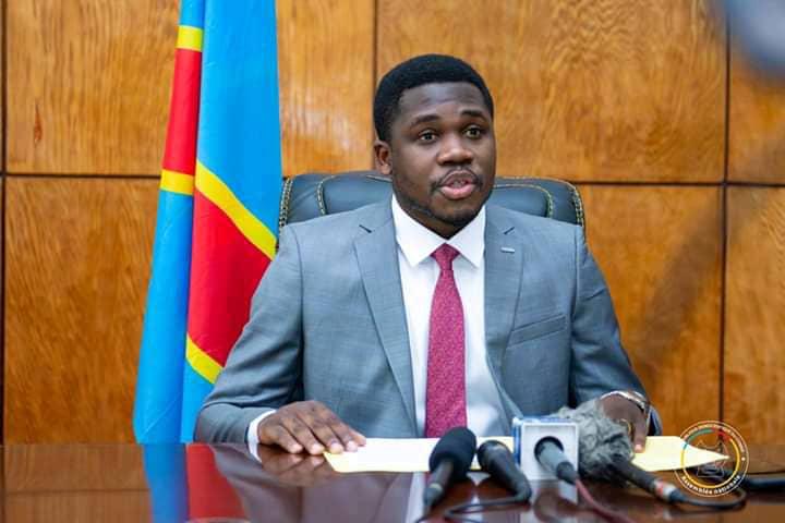 Affaire 12 millions : l'Assemblée nationale a toujours sollicité le même montant pour la tenue de la session extraordinaire (Gaël Bussa)
