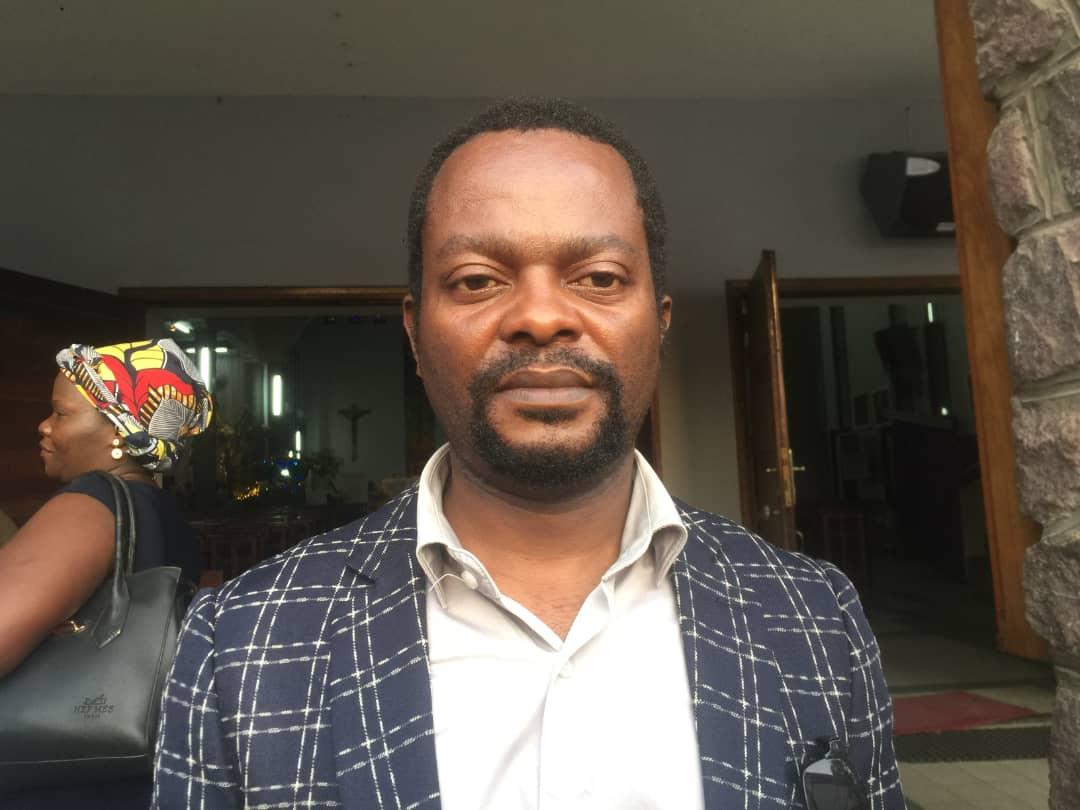 Tueries à l'Est : le député Tembos Yotama appelle le gouvernement à considérer la question de Beni comme une urgence nationale