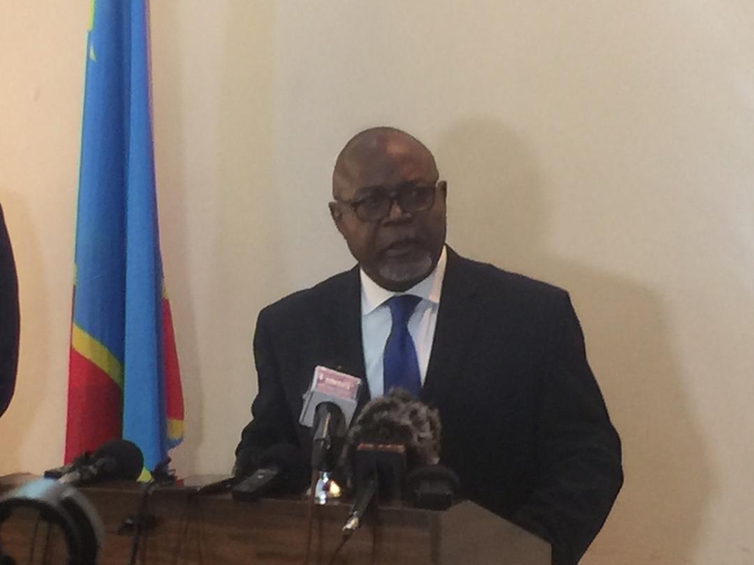 RDC : Sans révéler leurs noms, Martin Fayulu nomme 20 membres pour son cabinet