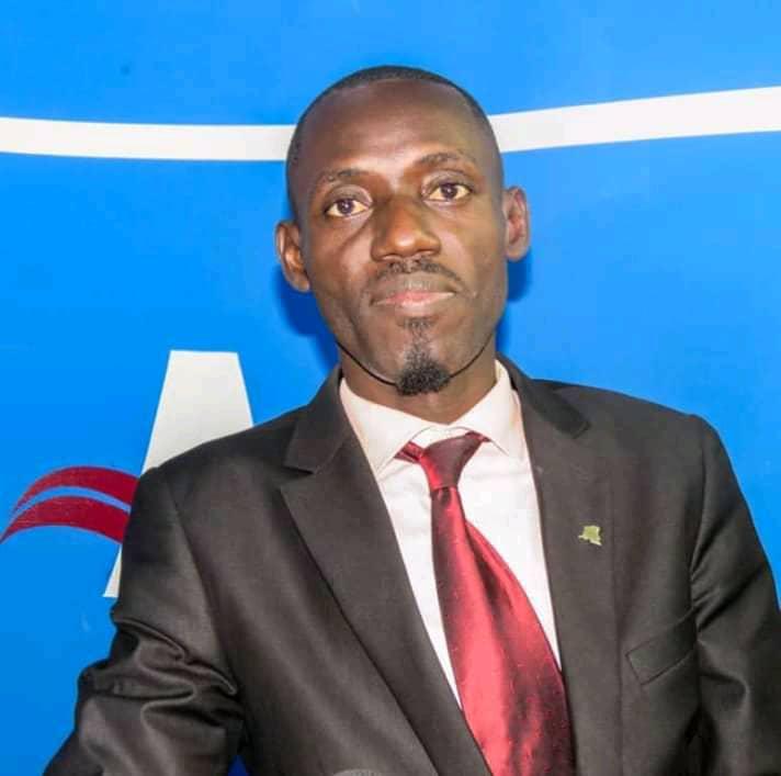 RDC : la nouvelle équipe de Martin Fayulu compte inviter la population dans la rue pour matérialisation du Plan de sortie de Crise (Prince Epenge)