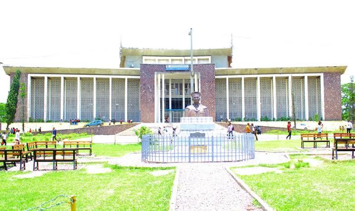 ESU : l'Université de Kinshasa annonce la reprise des activités académiques pour ce mardi (Communiqué)