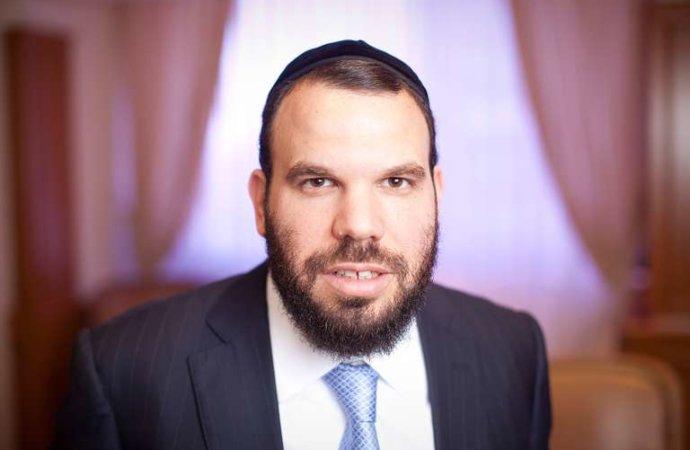 USA : l'administration Trump assouplit ses sanctions contre l'homme d'affaires israélien Dan Gertler