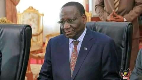 RDC : 367 députés nationaux décident sur la déchéance de Ilunkamba et son gouvernement