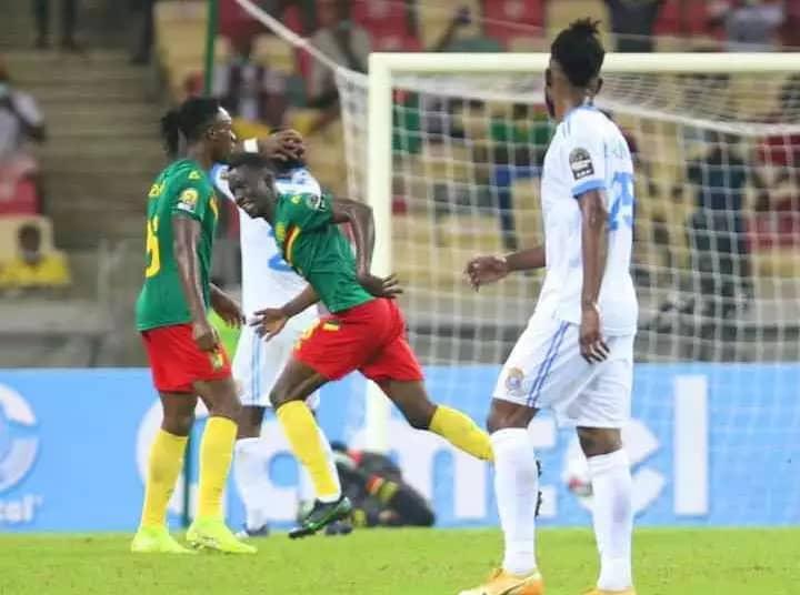 [Tribune] CHAN 2021 : élimination des Léopards, Florent Ibenge et Ley Matampi sont-ils les vrais responsables ? (Jolga Luvundisakio)