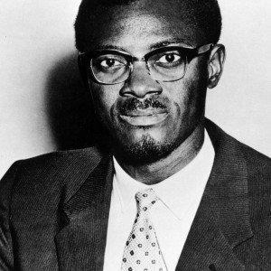 17 janvier : commémoration du 60 ans de l'assassinat de Patrice Emery Lumumba