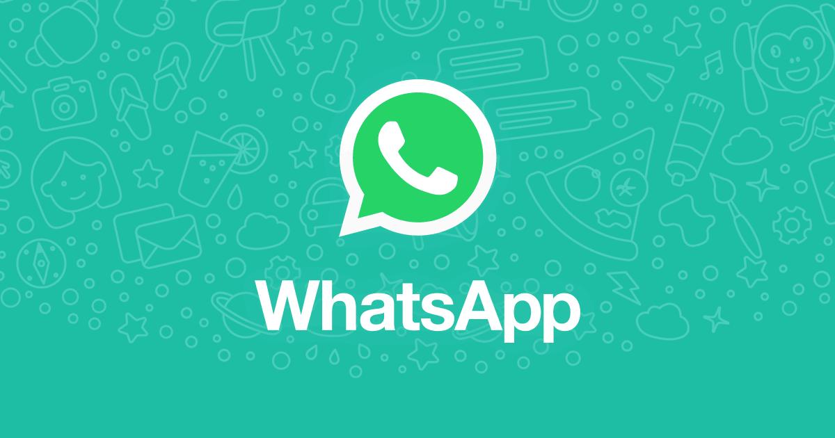 WhatsApp rassure ses utilisateurs en Afrique francophone en réaffirmant sa politique de confidentialité