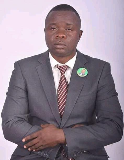 Lomami : le député Mbaya wa Mwadi déplore la campagne de diabolisation dont il est victime de la part de certains politiciens mal intentionnés