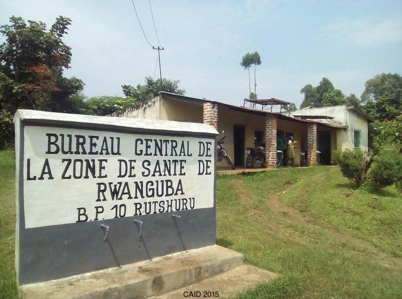 Nord-Kivu : Un infirmier kidnapé par des inconnus à Rutshuru