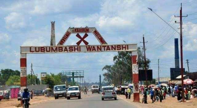 Haut-Katanga : nouvelle incursion des présumés Maï-Maï à Lubumbashi ce dimanche