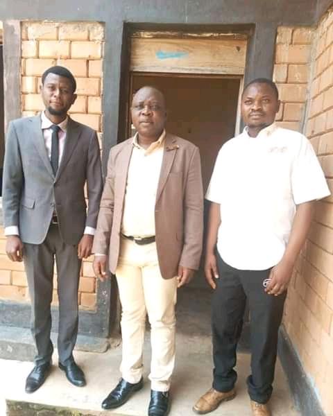 Lomami : Une forte délégation de la coordination nationale de NGT attendue ce samedi à Kabinda