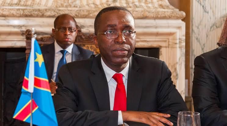 Matata contre l'IGF au sujet de Bukanga-lonzo: pourquoi cette agitation et cette communication boueuse de l'homme à la cravate rouge ? (Tribune de Deo Vuadi)