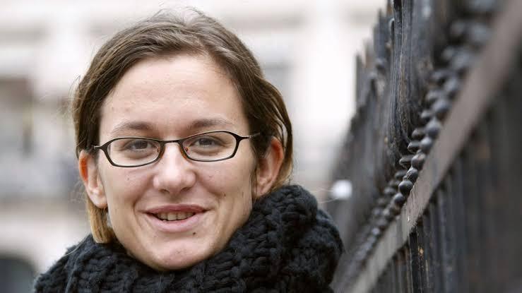 Meutre de 2 experts de l'ONU : la journaliste Sonia Rolley appelée à comparaître devant la Cour militaire au Kasaï