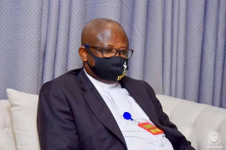 RDC : Quand la presse présidentielle tente de troller la Cenco pour sa prise de position sur l'organisation des élections en 2023