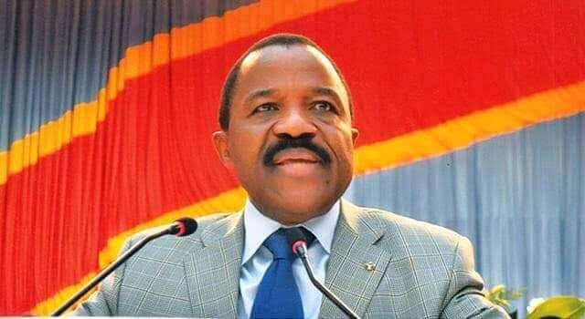 Assemblée nationale : Le député national Henri-Thomas Lokondo décédé à l'âge de 66 ans