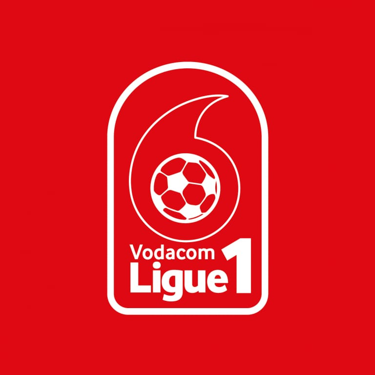 Football/ VL1 : Lupopo bute sur JSK , DCMP se relance devant RCK