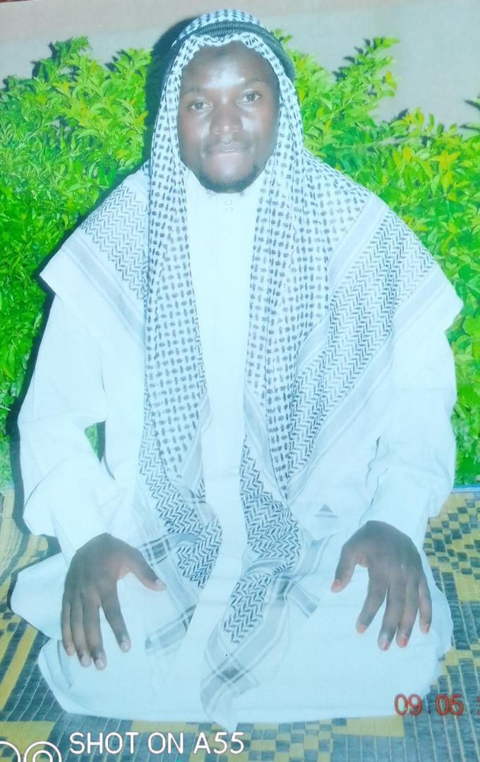 Ituri: un grand collaborateur des rebelles ADF aux arrêts à Irumu
