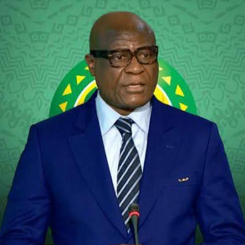 """RDC – Foot : """" Il n'y a pas de politique sportive nationale """" ( Constant Omari )"""