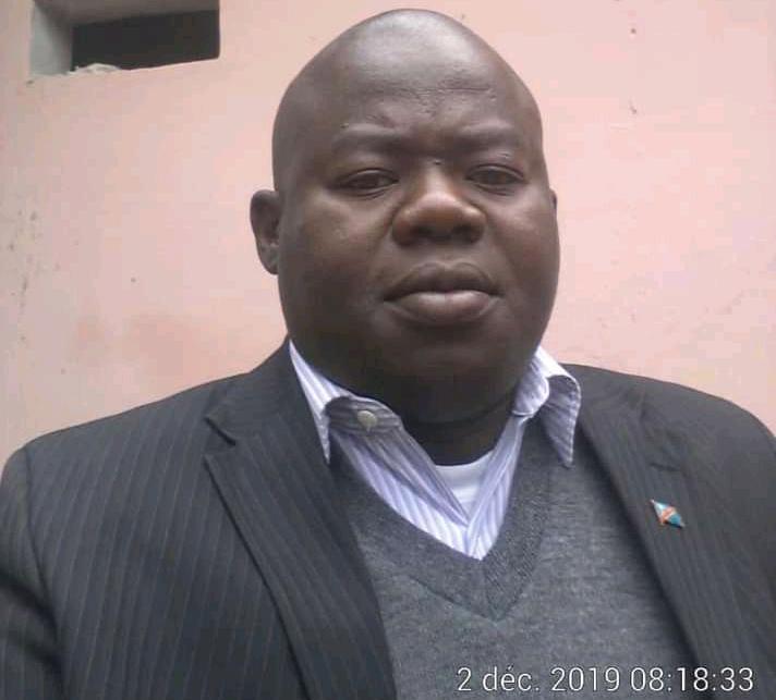 RDC: le bien-être partagé des congolais au centre de la politique de Guy Loando (Tribune du philosophe Mulumba Kanyinda Patrick)