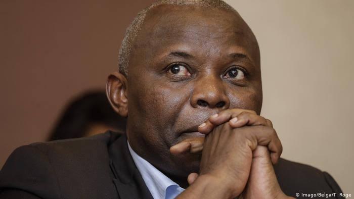 RDC : Vital Kamerhe totalise une année ce 8 avril depuis son incarcération à la prison de Makala