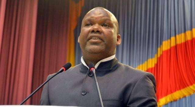 RDC : Corneille Nangaa à l'Assemblée nationale ce vendredi pour présenter le rapport général de la CENI du cycle 2012-2019