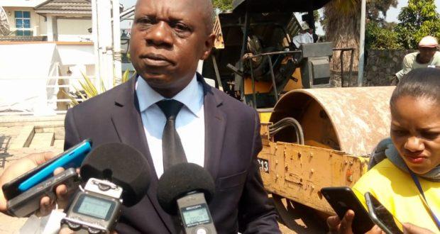 Nord-Kivu : Le Gouverneur doit investir dans l'immédiat l'autorité coutumière de Nyirangongo ( Thomas D'Aquin Mwiti )