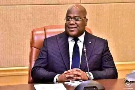 RDC : Félix tshisekedi attendu ce jeudi 15 avril au Congo Brazzaville