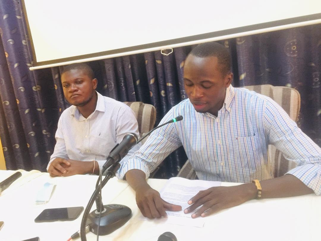 RDC/Insécurité à l'Est : Félix Tshisekedi appelé à organiser l'armée congolaise face à l'inaction de la Monusco (déclaration)