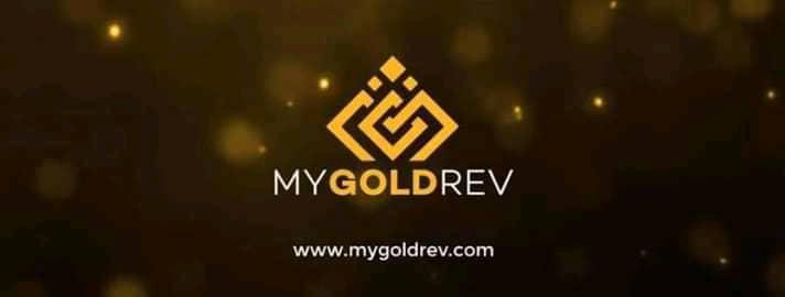 Justice : un avis de recherche émis contre l'un des propriétaires de la société My Gold Rev