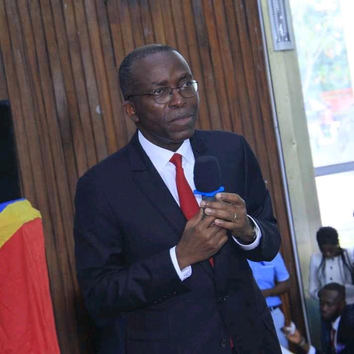 RDC : le sénat livre Matata Ponyo entre les mains de la justice !