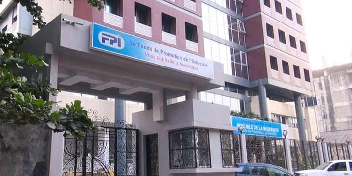 RDC/Industrie : Vague de suspensions au sein du FPI !
