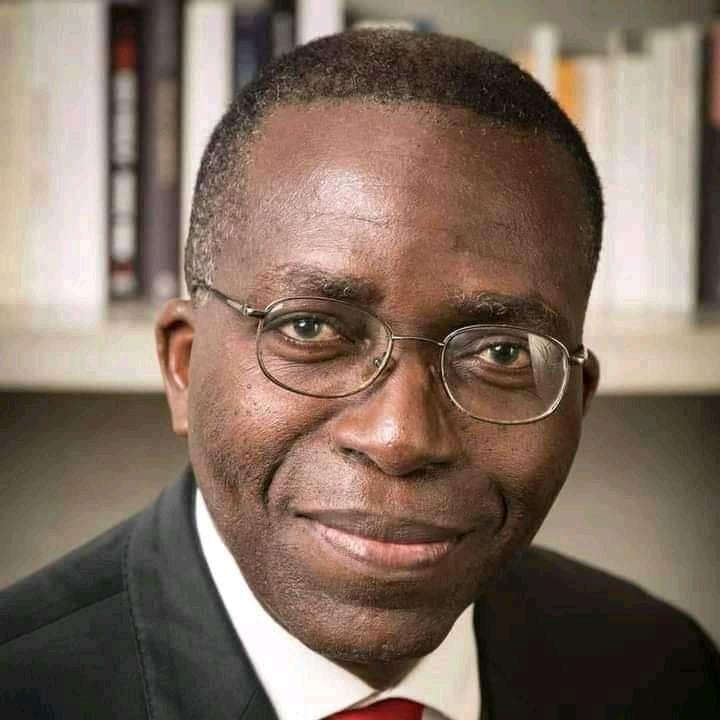RDC : Et la justice congolaise plaça Matata Ponyo sous mandat d'arrêt provisoire !