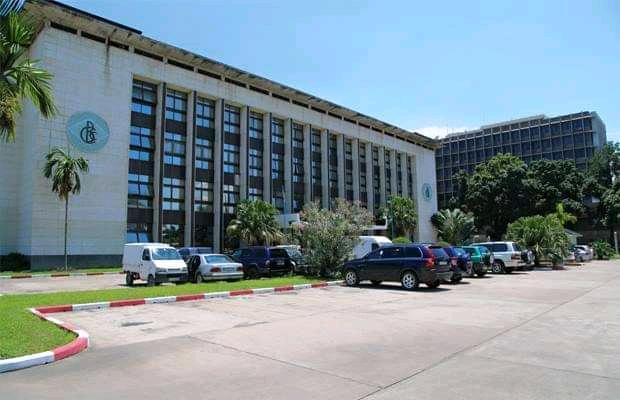 BCC/FMI : Frappés d'incompatibilité, Félix Tshisekedi retire par une ordonnance trois administrateurs récemment nommés