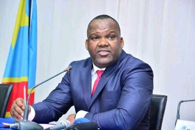 RDC/CENI : 4 candidats en lice pour succéder à Corneille Nangaa
