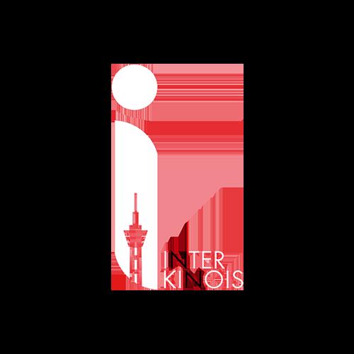 Interkinois