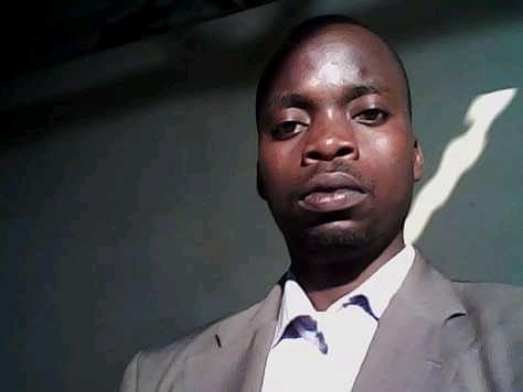 Congolité : Voici la réflexion de l'apôtre de l'église 40 sur le cercle vicieux de la loi Tshiani
