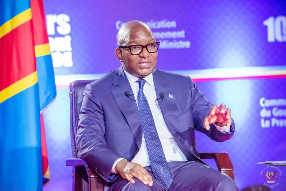 RDC/Bilan du 100 jours du Gouvernement Sama Lukonde : les opinions des congolais se divergent