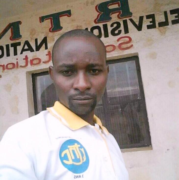 Nord-Kivu/Rutshuru : Un journaliste de la RTNC tué à coups de machette