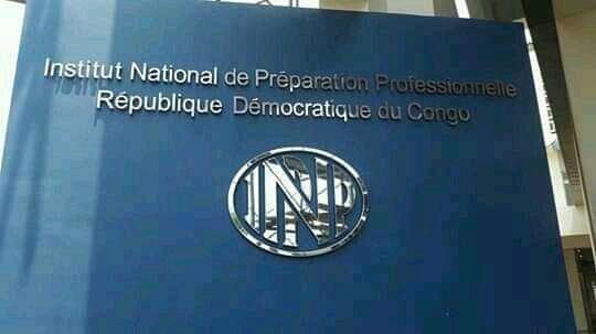 Société : Nomination d'un nouveau comité de gestion à l'INPP pour assurer l'intérim (Communiqué)
